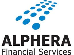 BMW Alphera Finance