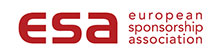 ESA – European Sponsorship Association
